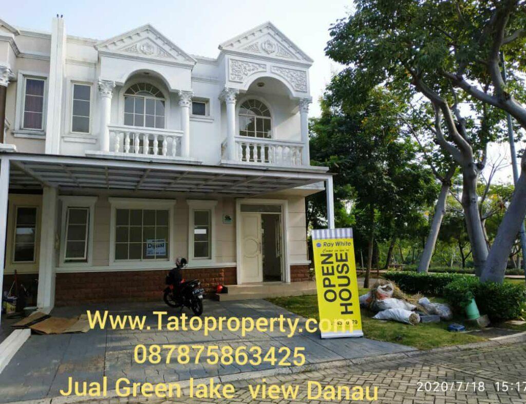 Jual Rumah Citra 1 murah Sellingrumah 087875863425