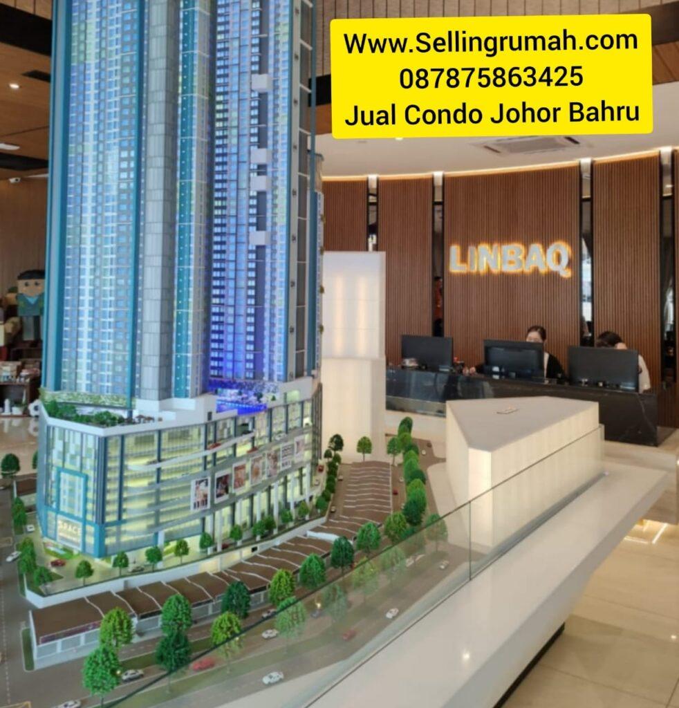 Investasi 4.5 Miliar dapatkan Malaysia My Second Home 087875863425
